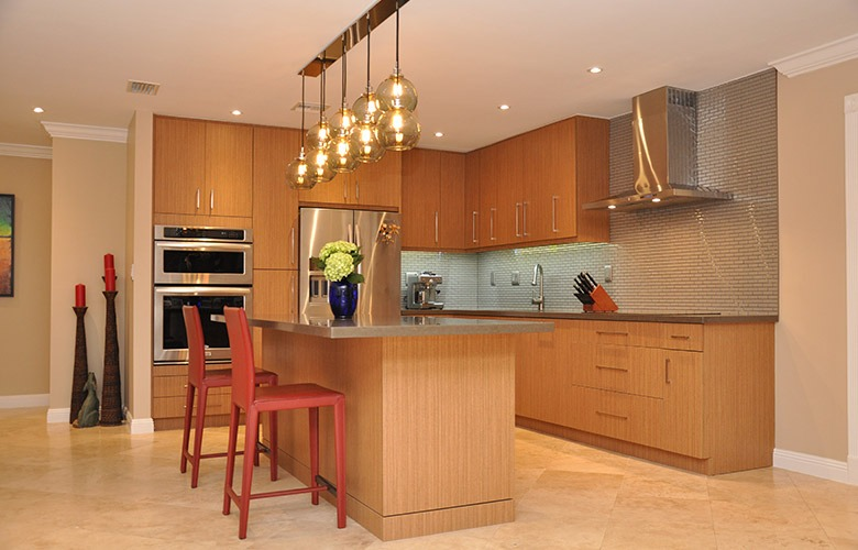Kitchen Remodeling Costs Lincoln